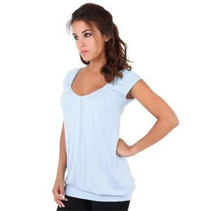 e411eab6f24f4 krisp-jersey-de-base-t-shirt-stretch-tops-casual-1.jpg