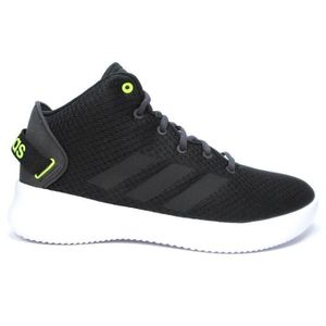 BASKET Chaussures Adidas Neo Cloudfoam CF Refresh Mid 8d7184e2171