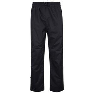 PANTALON Pantalon de pluie pour hommes - Pantalon imperméab