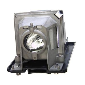 NP13LP Lamp For NEC NP216 V230 V230X V260 V260G V260R V260W V260X NP210 NP215