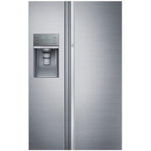 RÉFRIGÉRATEUR AMÉRICAIN SAMSUNG RH57H90507F Réfrigérateur Américain 570L (