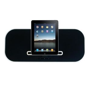 radio reveil iphone 5 achat vente radio reveil iphone. Black Bedroom Furniture Sets. Home Design Ideas