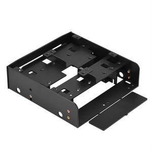 DISQUE DUR SSD OIMASTER 2,5 Pouces / 3,5 Pouces Disque Dur / Ssd