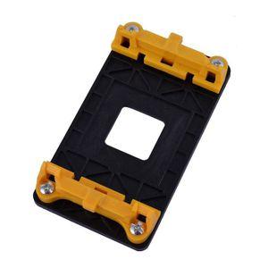 VENTILATION  Stand support ventilateur AMD plastique pour AM2 A