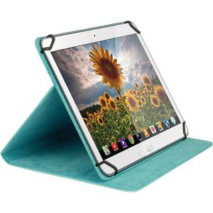 HOUSSE TABLETTE TACTILE SWEEX Etui de protection pour tablette 10