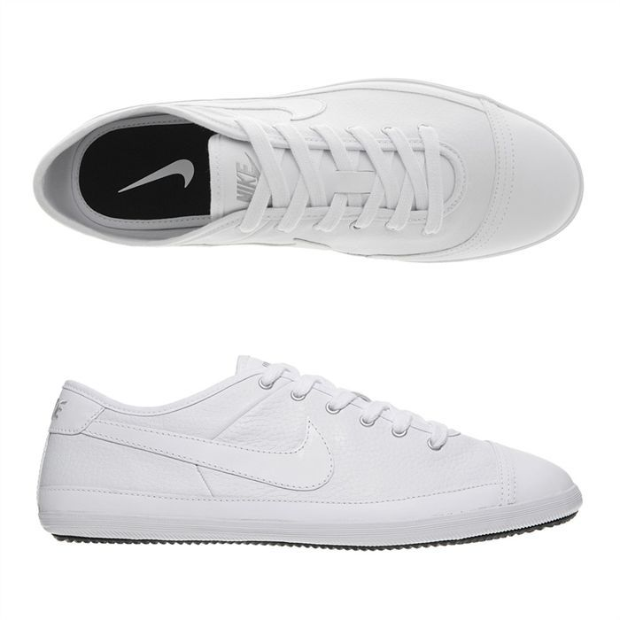 Nike flash homme homme achat vente nike flash homme pas cher cdiscount - Vente flash chaussure ...