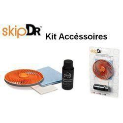 DIGITAL INNOVATIONS Kit accessoires Skip Doctor