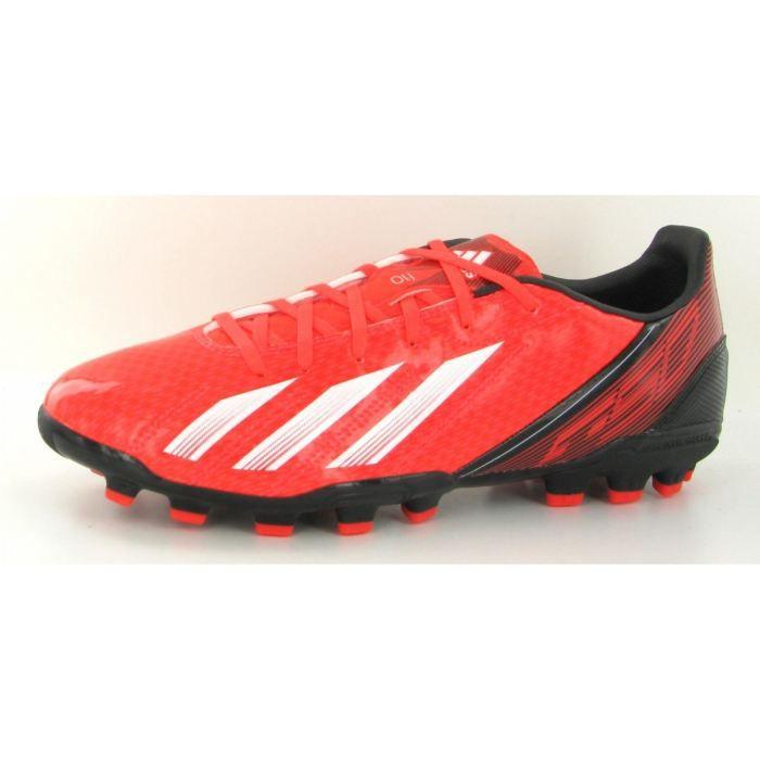 Chaussures Adidas F10 TRX AG