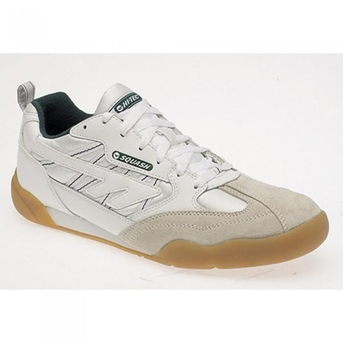Hi-Tec - Chaussures de squash - Homme
