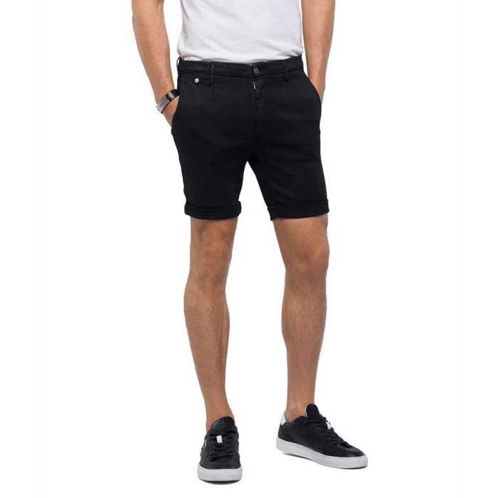 Pantalons Replay 11.5 Oz Hyperflex Stretch