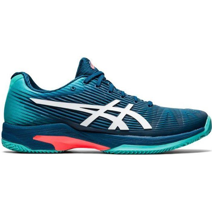 Chaussures de tennis Asics Solution Speed Ff Clay