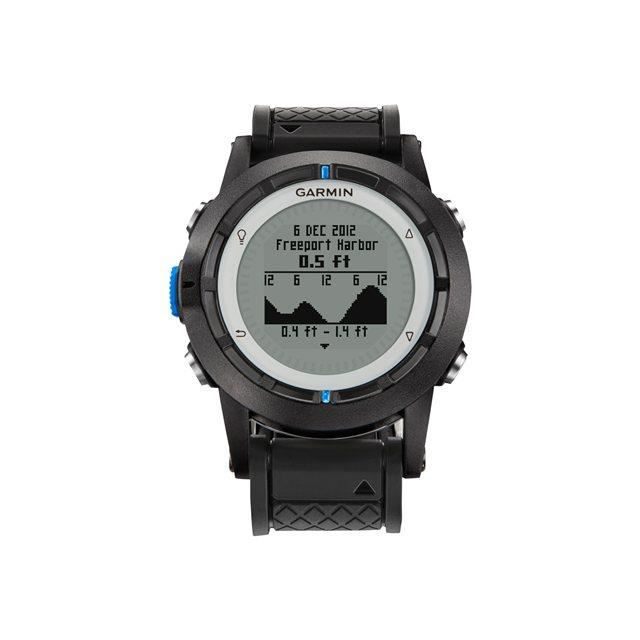 garmin montre gps quatix achat vente cartographie montre gps quatix cdiscount. Black Bedroom Furniture Sets. Home Design Ideas