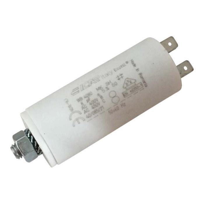 1 x h-532-1470 número de contactos 14 hengstler 1pcs
