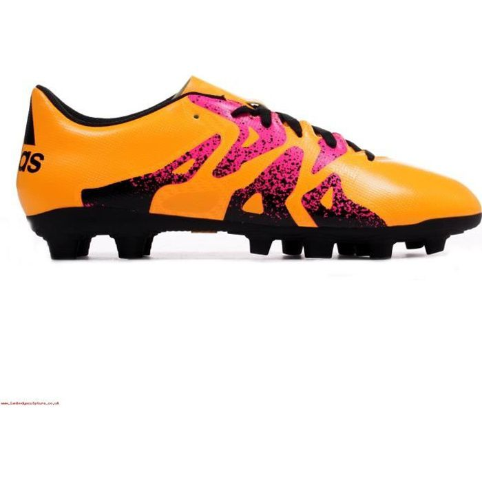 wholesale dealer 660ba 06673 Chaussures de foot a crampon moule