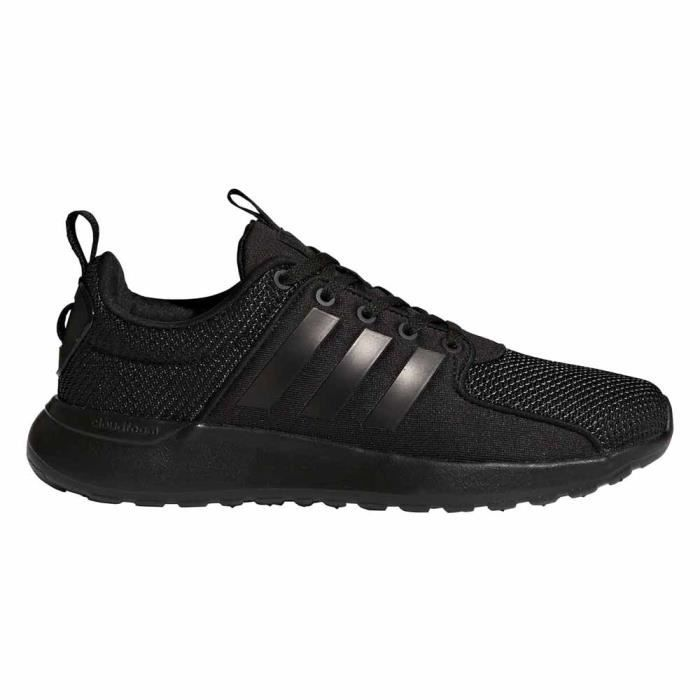 adidas neo label femme,chaussure femme homme adidas neo