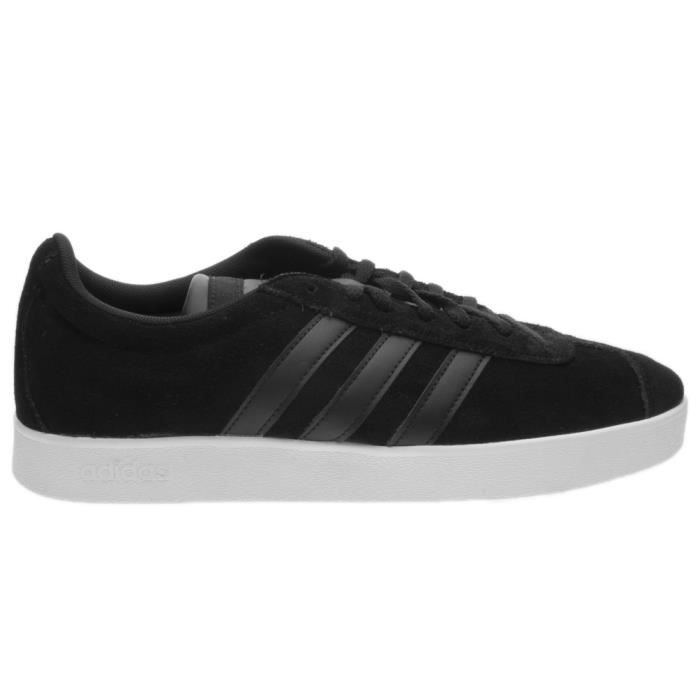 Basket Adidas Vl Court 2.0