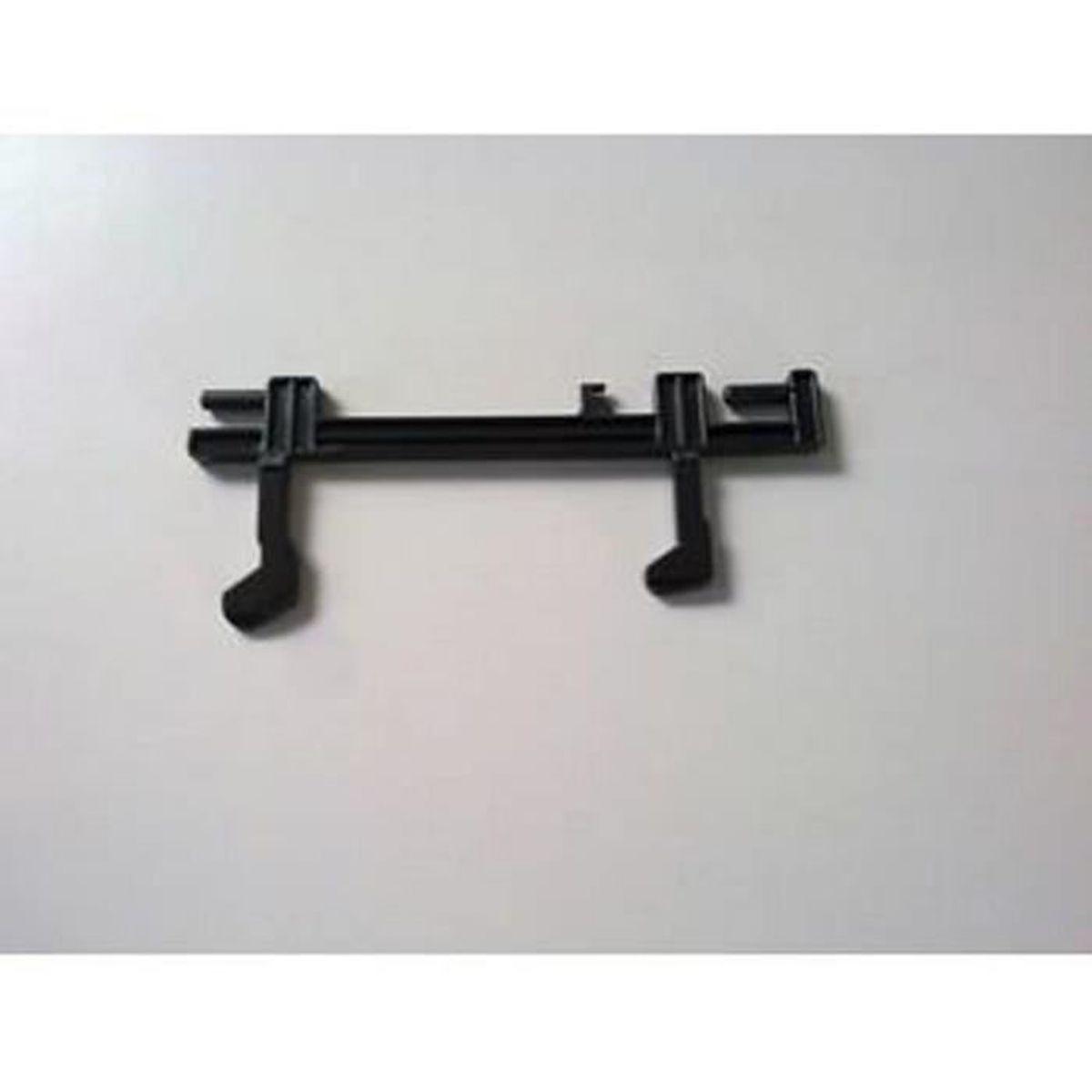 Meuble Micro Onde Ikea securite de porte (verrou) pour four micro ondes bauknecht, ikea from