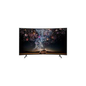 Téléviseur LED SAMSUNG UE49RU7305 TV LED 4K UHD 123 cm Smart TV I