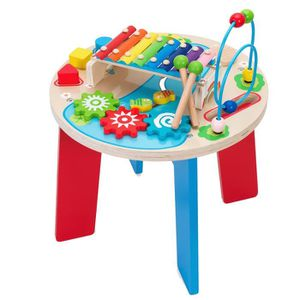 89 table d activite bebe table d 39 activit s jumperoo nemo de disney baby table d 39 activit. Black Bedroom Furniture Sets. Home Design Ideas