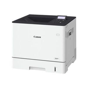 IMPRIMANTE Canon i-SENSYS LBP710Cx Imprimante couleur Recto-v