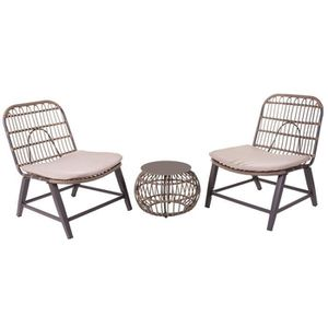 jardin fauteuil Petit de Petit de jardin fauteuil 1JlKcF
