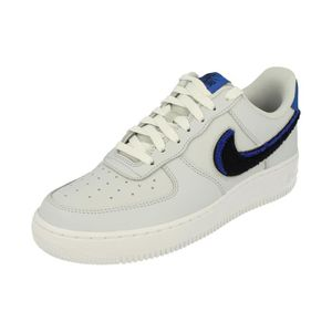 Vente Cher Force Achat Air Homme Pas Nike NXPkZ8nw0O
