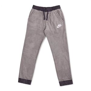 SURVÊTEMENT Pantalon de survêtement Nike Winterized Junior