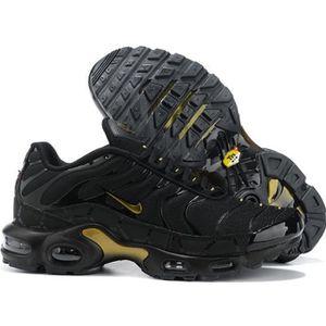 Chaussure nike tn - Cdiscount