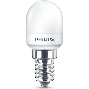 AMPOULE - LED PHILIPS Ampoule LED Tube T25 1 - 7W équivalent 15W