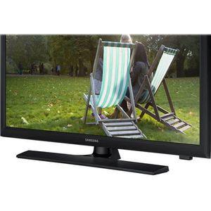 Téléviseur LED  Samsung LT28E310EX TV Ecran LCD 27.5