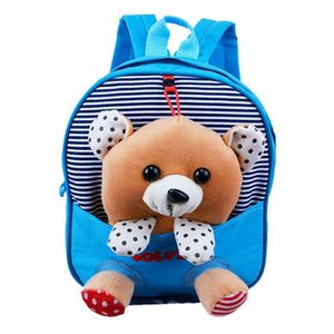 CARTABLE Mini Cartable d'enfant Sacs d'ecole Sacs a dos de