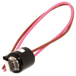 PIÈCE APPAREIL FROID  Thermostat de dégivrage 39TVE31 - Réfrigérateur, c
