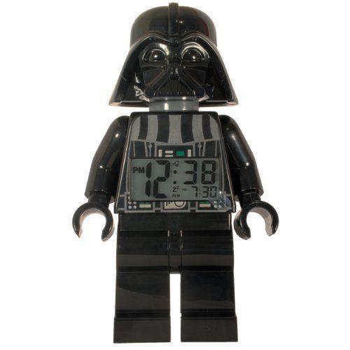Lego - 9002113 - Accessoire Jeu de Construction…