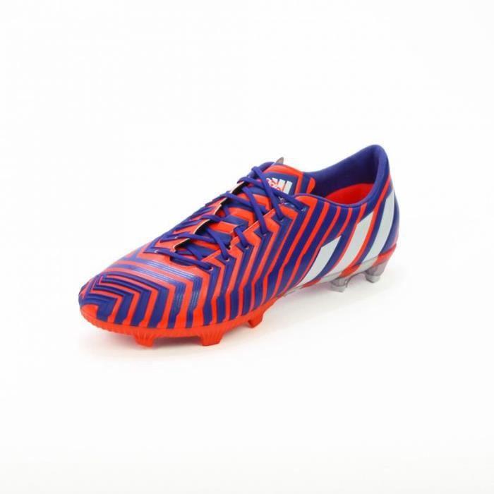 Chaussures Adidas Predator Insti…