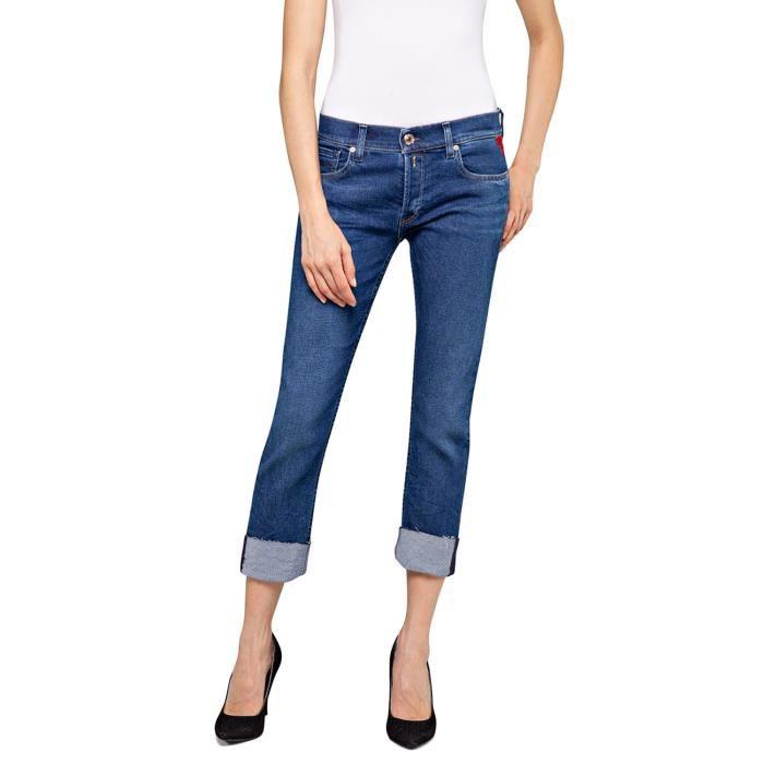 Replay Jeans Femme WA405.000.83C636-009