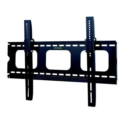 Led lcd tv cran plat support mural pour lg fixation support tv avis e - Support mural tv ecran plat ...