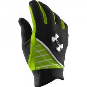 under armour fleece gant noir vert gant under armour coldgear pour le froid voir la pr sentation. Black Bedroom Furniture Sets. Home Design Ideas