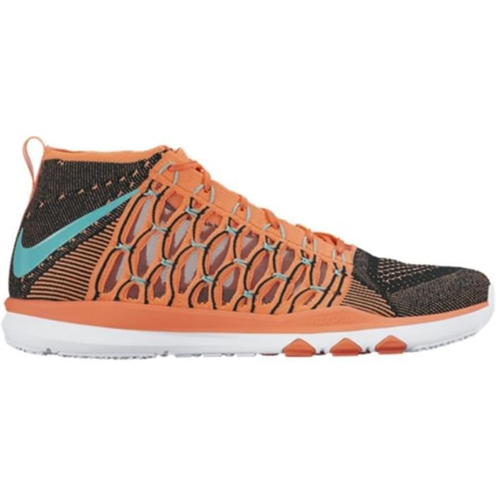 Chaussures Nike Train Ultrafast Flyknit WMf7ozy