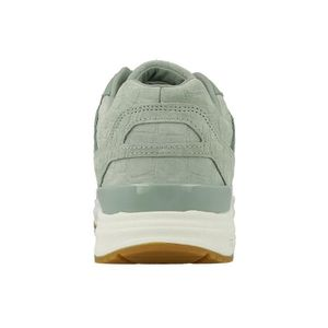 Chaussures New Balance NBML1550LUD095 0OKnC