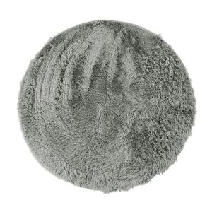 TAPIS NEO YOGA Tapis de salon ou chambre - Microfibre ex