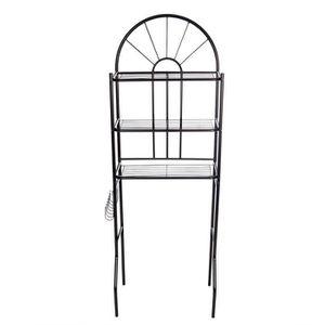 COLONNE - ARMOIRE WC edition colonne wc - armoire wc - coffrage wc - po