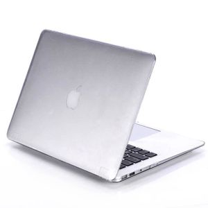 coque rigide macbook air 13 prix pas cher cdiscount. Black Bedroom Furniture Sets. Home Design Ideas