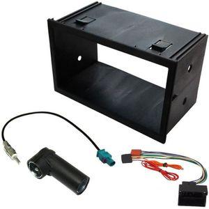 mod/èle 50 Perforatrice ergonomique portable Petrus 20 feuilles