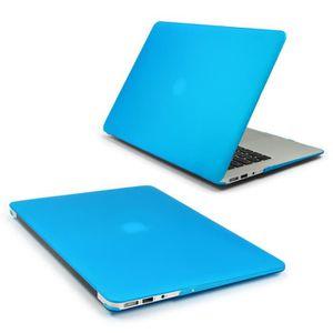 HOUSSE PC PORTABLE Urcover Coque pour Ordinateur Macbook Retina 15,4