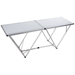 Table tapisser Table tapisser a a a Table aluminium aluminium tapisser aluminium 8On0wXPk