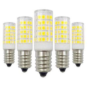 X2 Pour Canon 15 W E14 300deg Four Résistant à La Chaleur Lampe ampoules haute temp