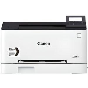 IMPRIMANTE CANON Imprimante laser i-SENSYS LBP620 LBP623Cdw -
