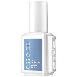 VERNIS A ONGLES Vernis Semi-permanent ESSIE GEL Suggestive and Sul