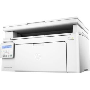 IMPRIMANTE HP LaserJet Pro MFP M130nw Imprimante multifonctio