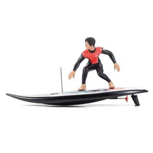 AVIATION KYOSHO Surfer 3 Readyset Electrique - Surf radioco